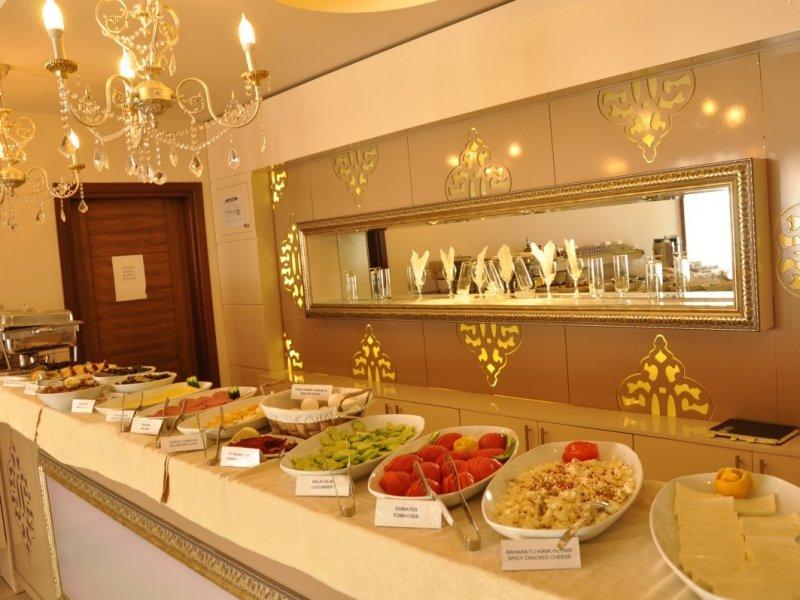 https://aventur.ro/assets/media/imagini_hoteluri/GRA728/grand_anzac_hotel_restaurant2-aecf.JPG