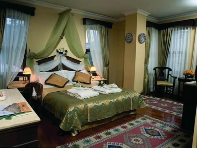 https://aventur.ro/assets/media/imagini_hoteluri/ISAREN/ISAREN-HotelPict3-6156.jpg