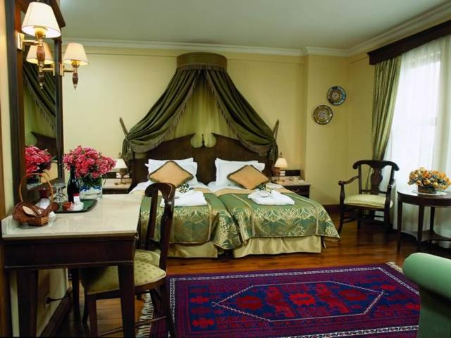 https://aventur.ro/assets/media/imagini_hoteluri/ISAREN/ISAREN-HotelPict5-6158.jpg