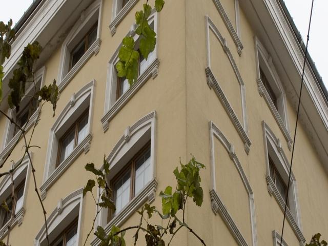 https://aventur.ro/assets/media/imagini_hoteluri/ISCENT/ISCENT-HotelPict1-6206.jpg