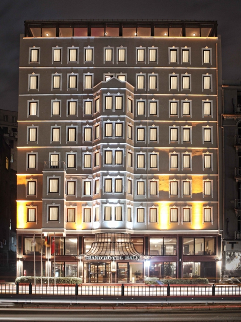 https://aventur.ro/assets/media/imagini_hoteluri/ISGHHA/ISGHHA-HotelPict1-6754.jpg