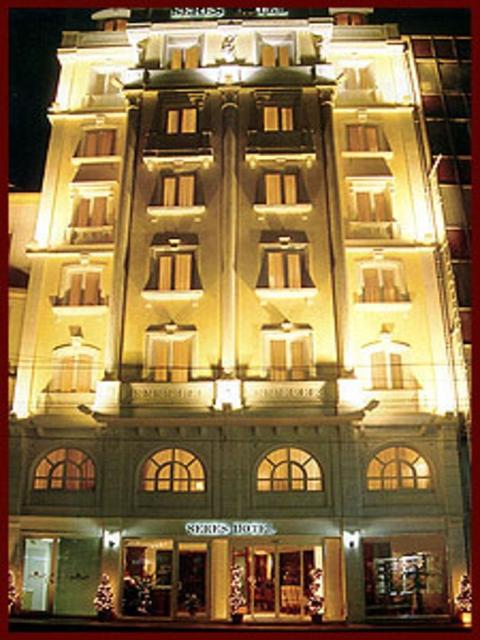 https://aventur.ro/assets/media/imagini_hoteluri/ISSERE/ISSERE-HotelPict1-6401.jpg