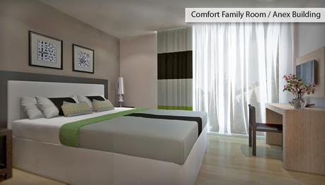 https://aventur.ro/assets/media/imagini_hoteluri/KEAKAL/KEAKAL-HotelPict2-12120.jpg