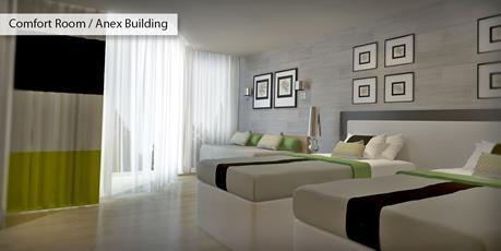 https://aventur.ro/assets/media/imagini_hoteluri/KEAKAL/KEAKAL-HotelPict3-12121.jpg