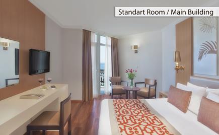 https://aventur.ro/assets/media/imagini_hoteluri/KEAKAL/KEAKAL-HotelPict6-12126.jpg
