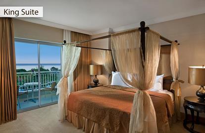 https://aventur.ro/assets/media/imagini_hoteluri/KEAKAN/KEAKAN-HotelPict6-12132.jpg