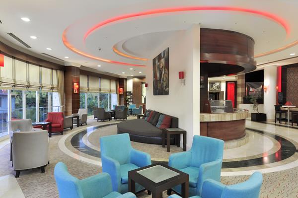 https://aventur.ro/assets/media/imagini_hoteluri/KEALKO/KEALKO-HotelPict11-16460.jpg