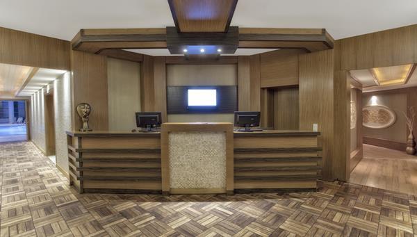 https://aventur.ro/assets/media/imagini_hoteluri/KEALVD/KEALVD-HotelPict16-16886.jpg