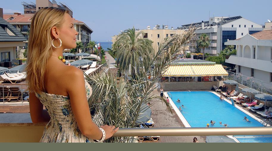 https://aventur.ro/assets/media/imagini_hoteluri/KEAMBA/KEAMBA-HotelPict12-21417.jpg