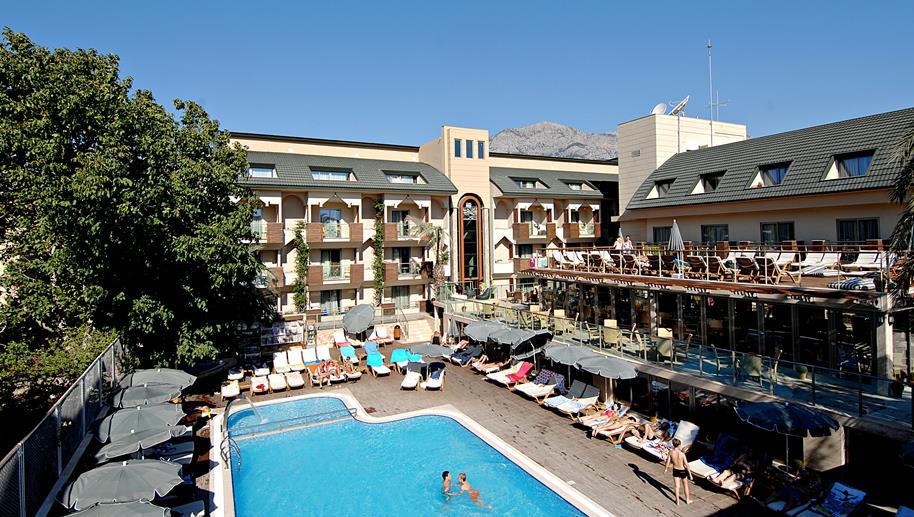 https://aventur.ro/assets/media/imagini_hoteluri/KEAMBA/KEAMBA-HotelPict4-21409.jpg