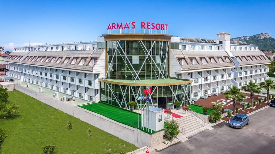 https://aventur.ro/assets/media/imagini_hoteluri/KEARMR/KEARMR-HotelPict1-21430.jpg