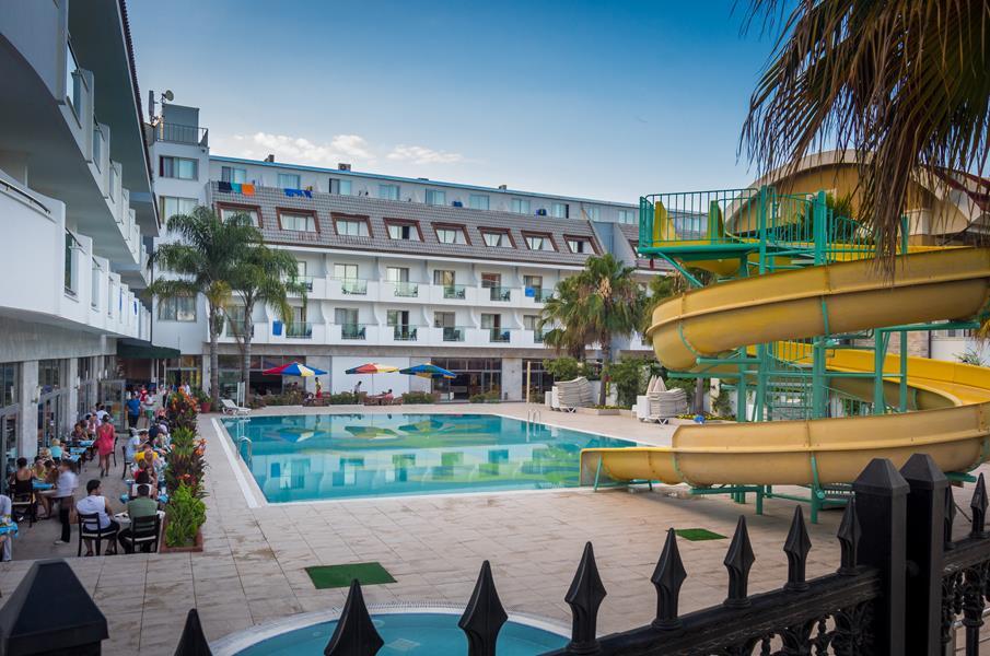 https://aventur.ro/assets/media/imagini_hoteluri/KEARMR/KEARMR-HotelPict2-21431.jpg