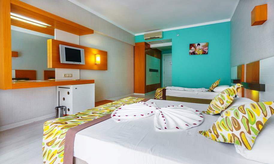 https://aventur.ro/assets/media/imagini_hoteluri/KEARMR/KEARMR-HotelPict3-21432.jpg
