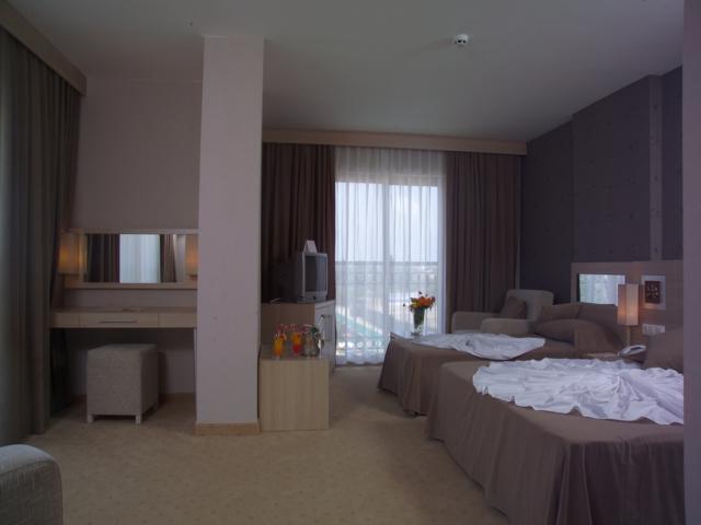 https://aventur.ro/assets/media/imagini_hoteluri/KEASDB/KEASDB-HotelPict5-3914.jpg