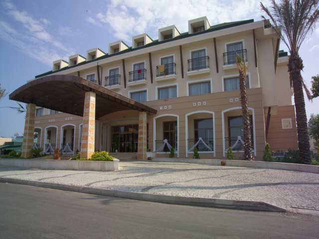 https://aventur.ro/assets/media/imagini_hoteluri/KEASDB/KEASDB-HotelPict7-3916.jpg