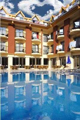 https://aventur.ro/assets/media/imagini_hoteluri/KEASTO/KEASTO-HotelPict3-17108.jpg