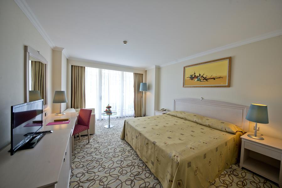 https://aventur.ro/assets/media/imagini_hoteluri/KEBAKE/KEBAKE-HotelPict5-21442.jpg
