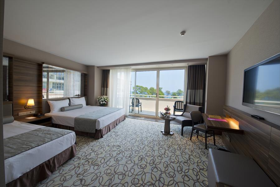 https://aventur.ro/assets/media/imagini_hoteluri/KEBAKE/KEBAKE-HotelPict6-21443.jpg