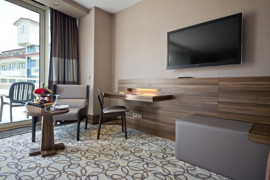 https://aventur.ro/assets/media/imagini_hoteluri/KEBAKE/KEBAKE-HotelPict7-21444.jpg