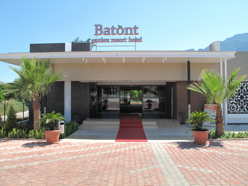 https://aventur.ro/assets/media/imagini_hoteluri/KEBATO/KEBATO-HotelPict1-9399.jpg