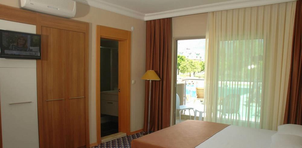 https://aventur.ro/assets/media/imagini_hoteluri/KEBATO/KEBATO-HotelPict10-9408.jpg
