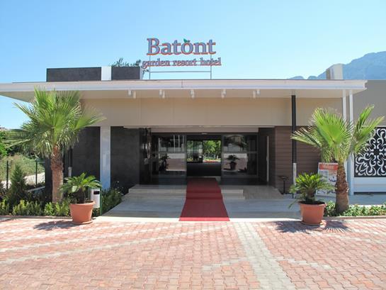 https://aventur.ro/assets/media/imagini_hoteluri/KEBATO/KEBATO-HotelPict14-15957.jpg