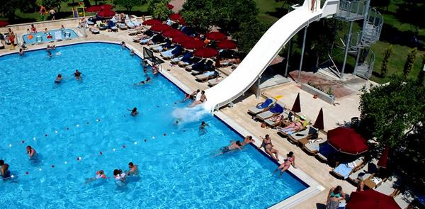 https://aventur.ro/assets/media/imagini_hoteluri/KEBATO/KEBATO-HotelPict18-15961.jpg