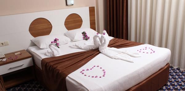 https://aventur.ro/assets/media/imagini_hoteluri/KEBATO/KEBATO-HotelPict19-15962.jpg