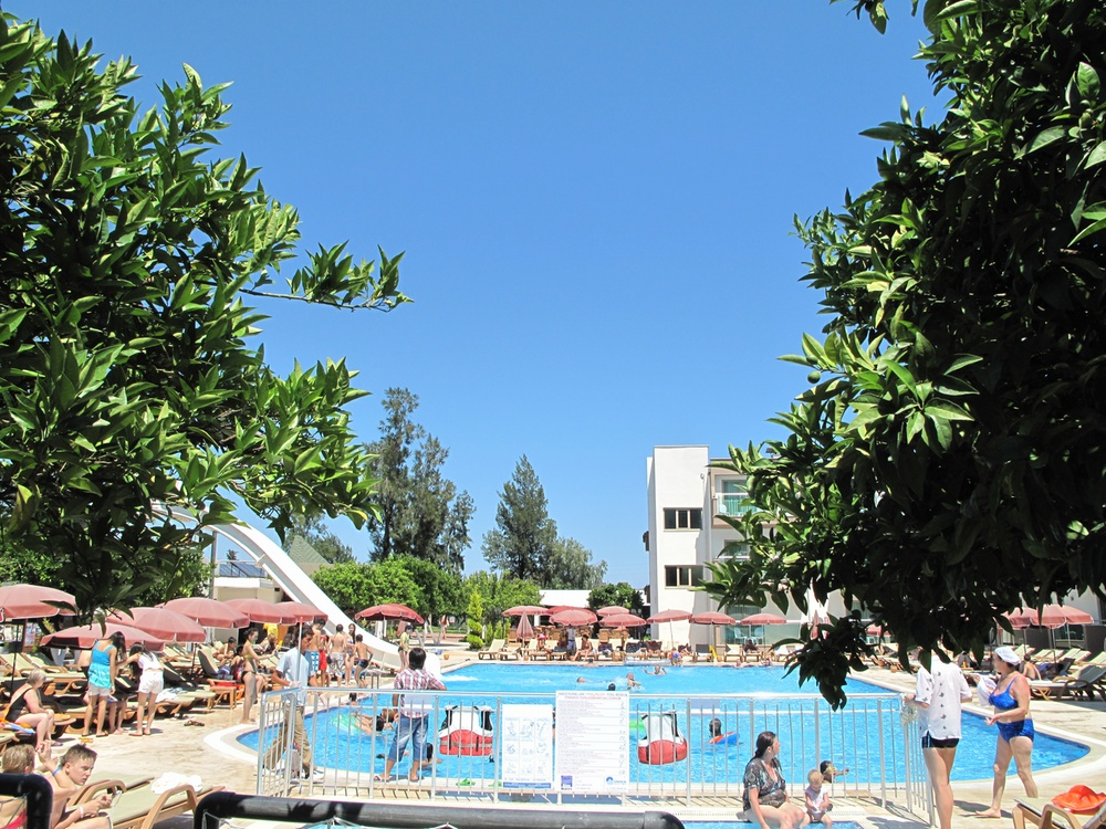 https://aventur.ro/assets/media/imagini_hoteluri/KEBATO/KEBATO-HotelPict2-9400.jpg