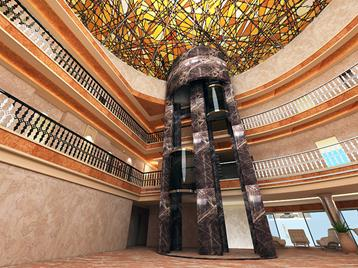 https://aventur.ro/assets/media/imagini_hoteluri/KEBOTA/KEBOTA-HotelPict12-12156.jpg