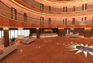 https://aventur.ro/assets/media/imagini_hoteluri/KEBOTA/KEBOTA-HotelPict13-12157.jpg
