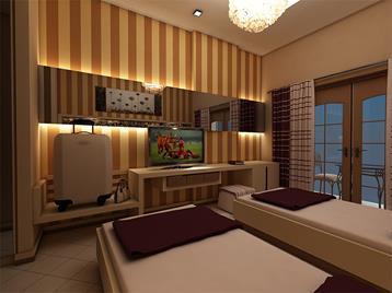 https://aventur.ro/assets/media/imagini_hoteluri/KEBOTA/KEBOTA-HotelPict14-12158.jpg