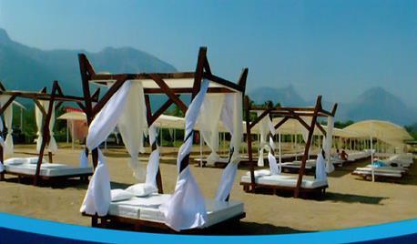 https://aventur.ro/assets/media/imagini_hoteluri/KEBOTA/KEBOTA-HotelPict15-12160.jpg