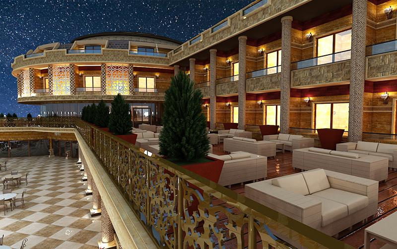 https://aventur.ro/assets/media/imagini_hoteluri/KEBOTA/KEBOTA-HotelPict2-9252.jpg