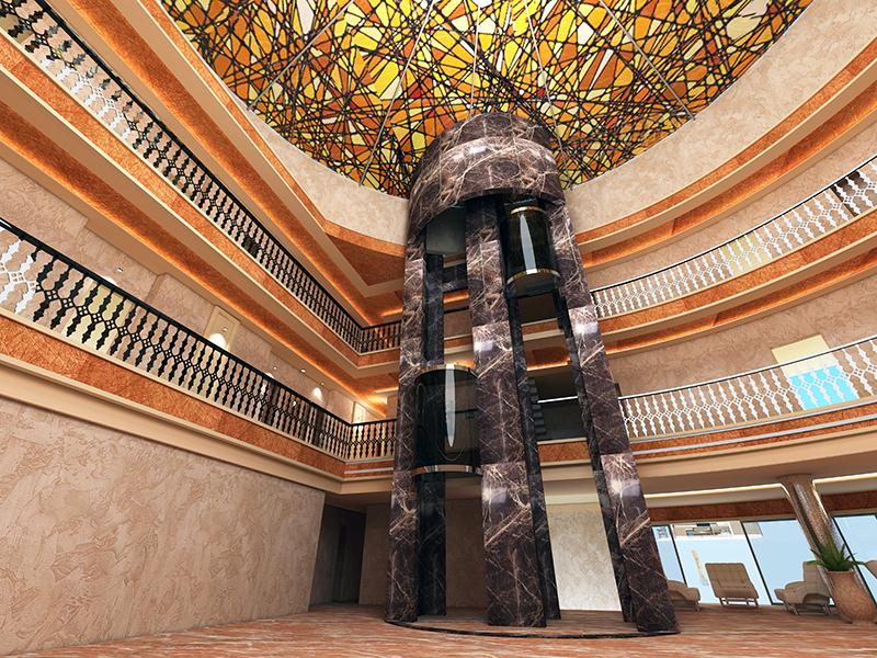 https://aventur.ro/assets/media/imagini_hoteluri/KEBOTA/KEBOTA-HotelPict3-9253.jpg