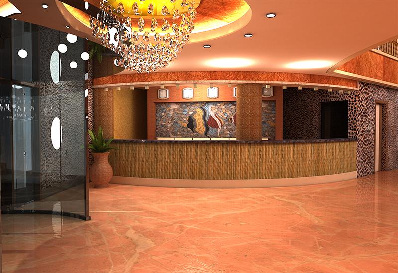 https://aventur.ro/assets/media/imagini_hoteluri/KEBOTA/KEBOTA-HotelPict6-9256.jpg