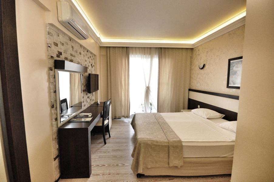 https://aventur.ro/assets/media/imagini_hoteluri/KECAMY/KECAMY-HotelPict4-21451.jpg