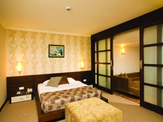 https://aventur.ro/assets/media/imagini_hoteluri/KECATA/KECATA-HotelPict2-3948.jpg