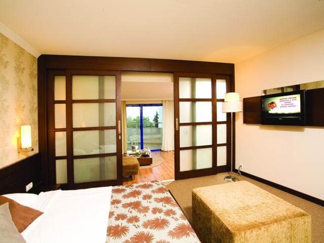 https://aventur.ro/assets/media/imagini_hoteluri/KECATA/KECATA-HotelPict3-3949.jpg