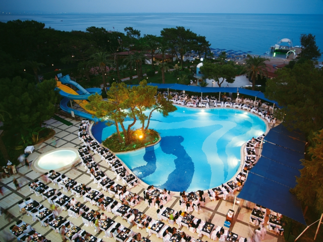 https://aventur.ro/assets/media/imagini_hoteluri/KECATA/KECATA-HotelPict6-3952.jpg