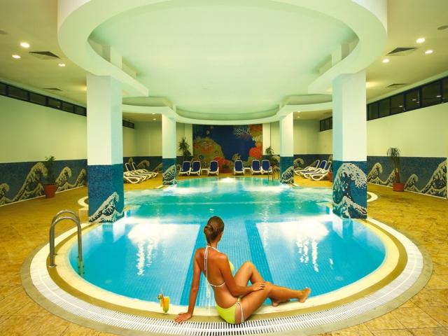 https://aventur.ro/assets/media/imagini_hoteluri/KECATA/KECATA-HotelPict9-3956.jpg
