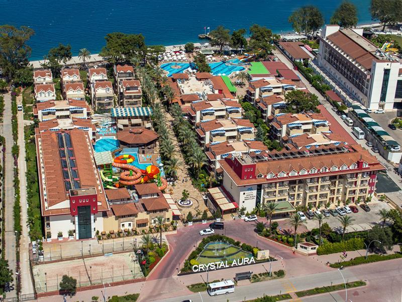 https://aventur.ro/assets/media/imagini_hoteluri/KECRAU/KECRAU-HotelPict3-21460.jpg