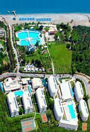 https://aventur.ro/assets/media/imagini_hoteluri/KEDABI/KEDABI-HotelPict1-12208.jpg
