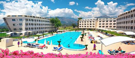https://aventur.ro/assets/media/imagini_hoteluri/KEDABI/KEDABI-HotelPict2-12209.jpg