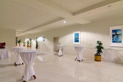 https://aventur.ro/assets/media/imagini_hoteluri/KEDABI/KEDABI-HotelPict4-12211.jpg