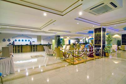 https://aventur.ro/assets/media/imagini_hoteluri/KEDABI/KEDABI-HotelPict5-12212.jpg