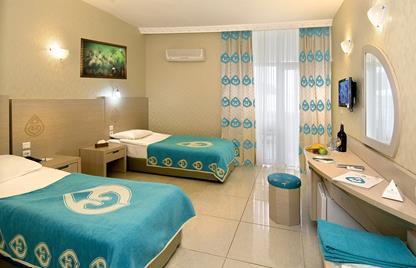 https://aventur.ro/assets/media/imagini_hoteluri/KEDABI/KEDABI-HotelPict6-12213.jpg