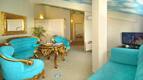 https://aventur.ro/assets/media/imagini_hoteluri/KEDABI/KEDABI-HotelPict7-12214.jpg