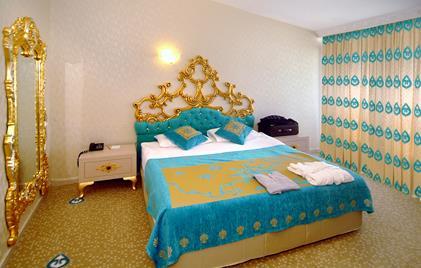 https://aventur.ro/assets/media/imagini_hoteluri/KEDABI/KEDABI-HotelPict8-12215.jpg