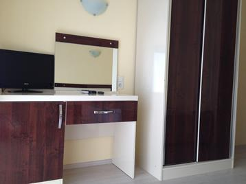 https://aventur.ro/assets/media/imagini_hoteluri/KEDERI/KEDERI-HotelPict13-12233.jpg